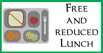 Free and Reduced Lunch Renewals