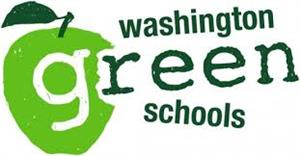 Image of Logo for Washington Green Schools