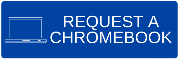 Request a Chromebook