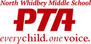 North Whidbey PTA Logo