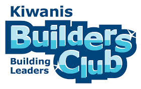 logo for builders club