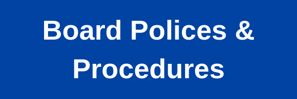 Board Policy Logo