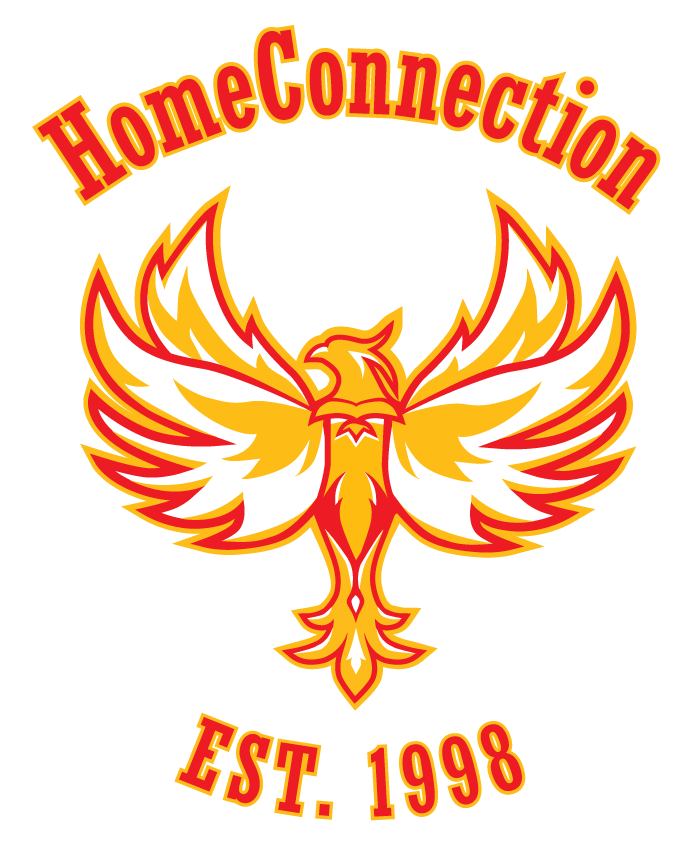 HomeConnection