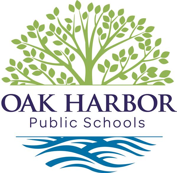 Oak Harbor Logo