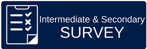 Intermediate Survey