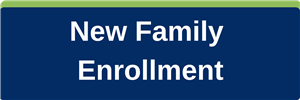 New Family Enrollment