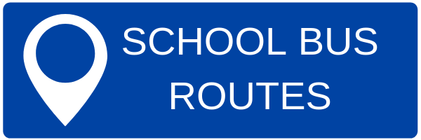 School bus icon.  Click here.