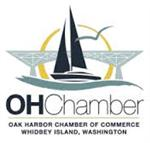 Oak Harbor Chamber of Commerce