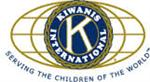 Oak Harbor Kiwanis Club