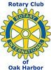 Rotary Club of Oak Harbor
