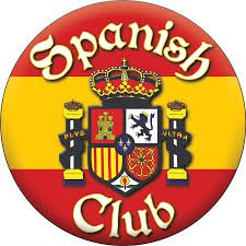 Spanish Club Begins in February